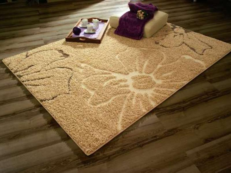 randki perskie dywany