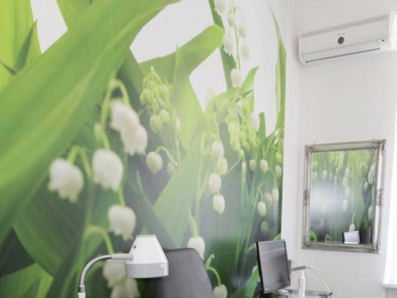 Eco - Lab Instytut Dermatologii