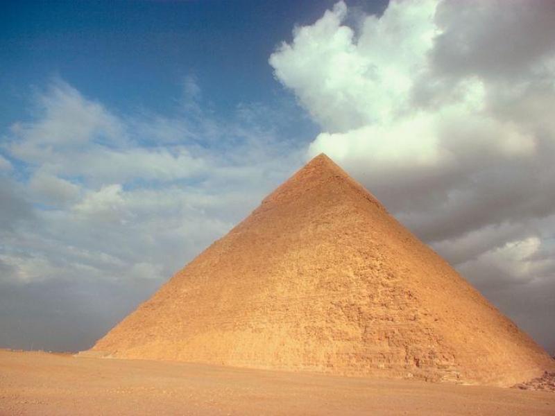 egipskie randki online świat czołgów preferencyjnych list kojarzeń