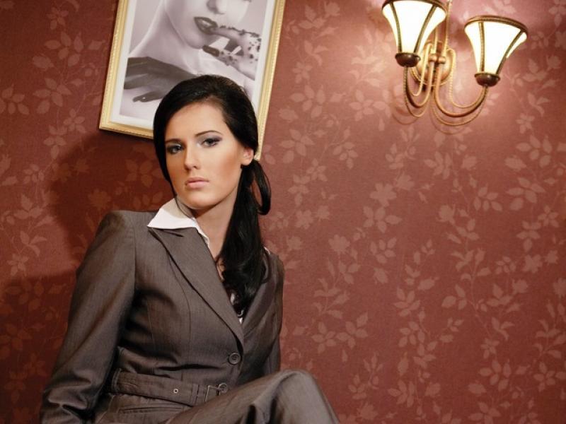 7df7ca5b3e Elegancka odzież damska De Facto - Trendy sezonu - Polki.pl