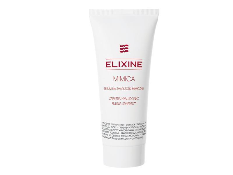 ELIXINE MIMICA