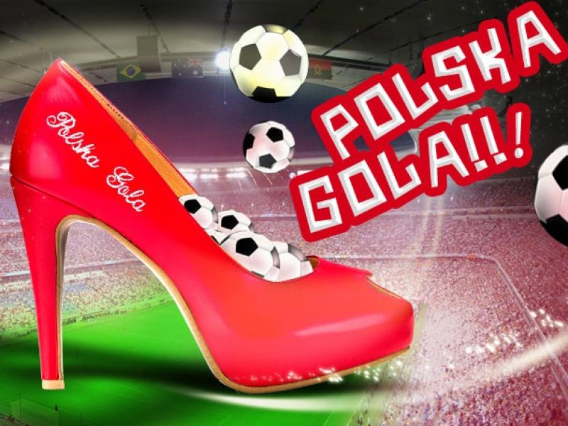 Euro 2012 dla elegantek