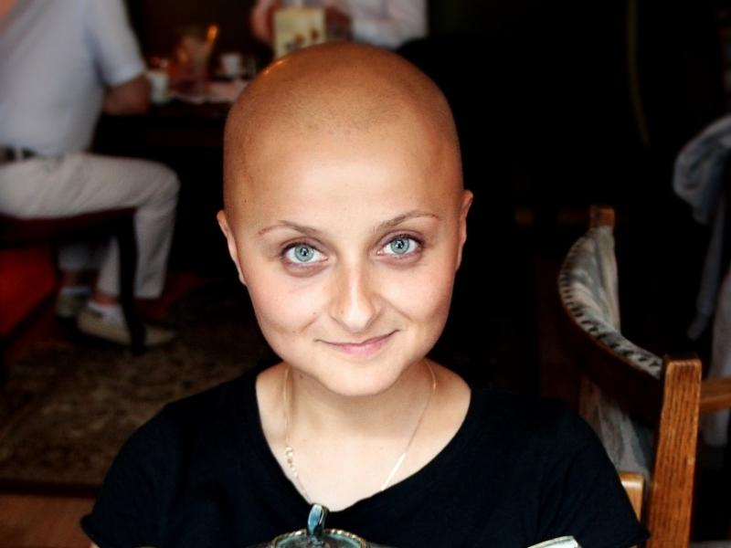 randki z osobami, które przeżyły raka co za dobra strona randkowa