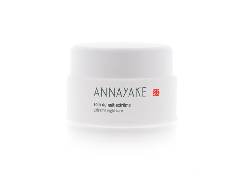 Extreme Night Care AnnaYake