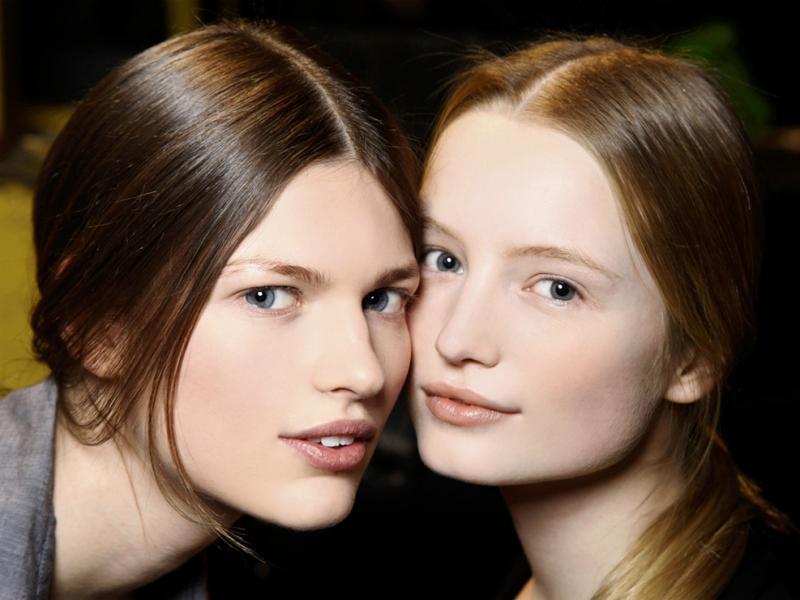 Fakty i mity dotyczące pielęgnacji włosów