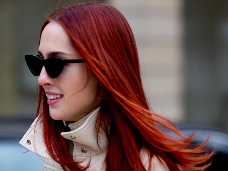 Farbowanie Włosów 6 Najczęstszych Błędów Jak Ich Uniknąć