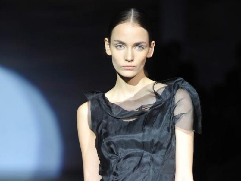 Fashion Designer Awards w Złotych Tarasach
