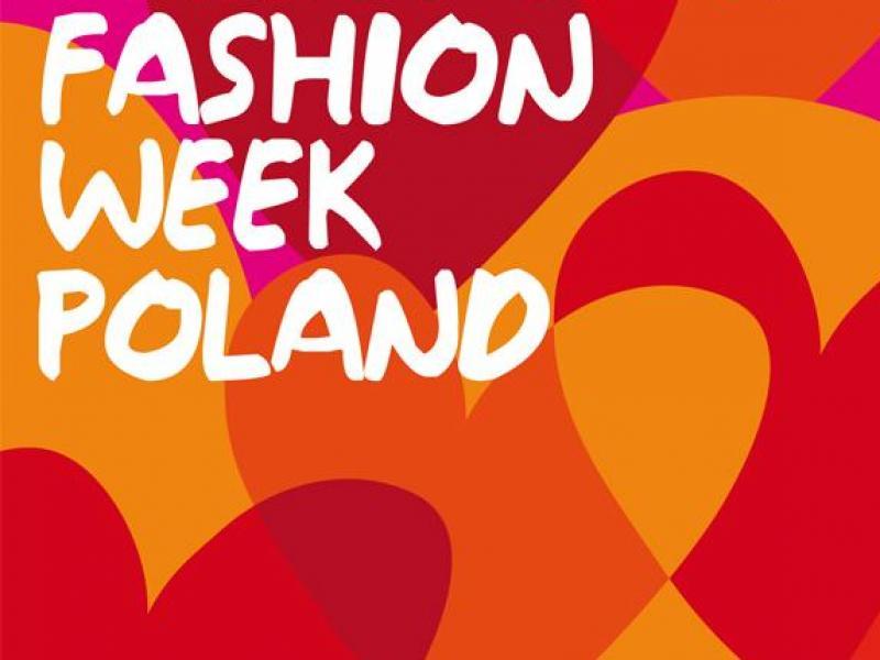 Fashion Philosophy Fashion Week Poland po raz drugi