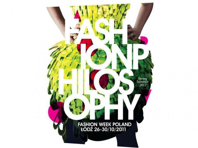 Fashionphilosophy Fashion Week Poland - wiosna/lato 2012