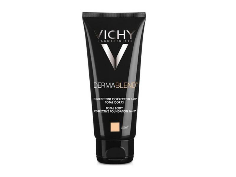 podkład Dermablend Vichy