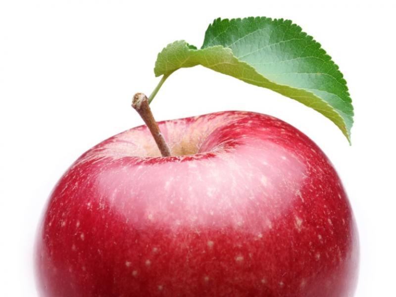 Gatunki jabłek – odmiany słodkie, kwaśne i słodko-kwaśne
