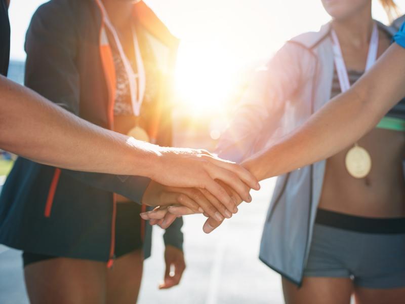 Gdy brak motywacji. Co zrobić, aby zmobilizować się do ćwiczeń i odchudzania?