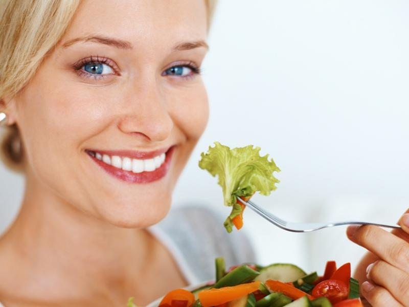 Gdzie występują wielonienasycone kwasy tłuszczowe?