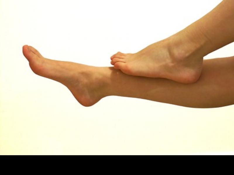 Good foot - kosmetyki do pielęgnacji stóp