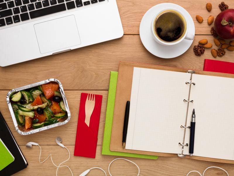 Gotowe posiłki każdego dnia? To wygodne! Ile kosztuje catering dietetyczny?