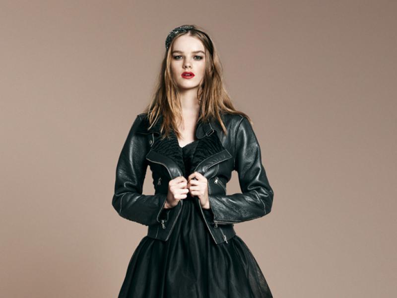 Heavy metal powraca w modzie