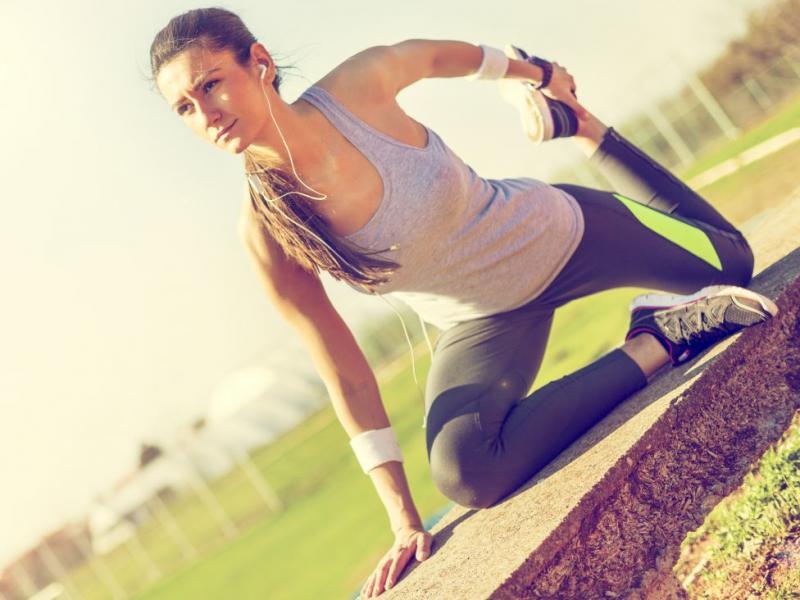 Hit! Poznaj najlepsze treningi na boskie ciało po 30-tce