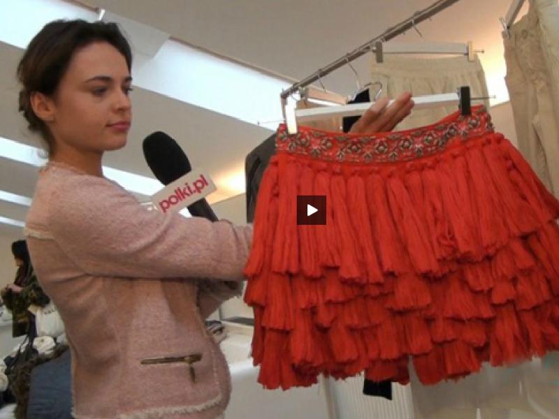Hity redakcji z wiosennej kolekcji H&M [video]
