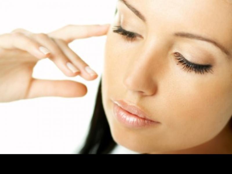 randki ze zmęczeniem nadnerczy strona randkowa bloga awarii 8