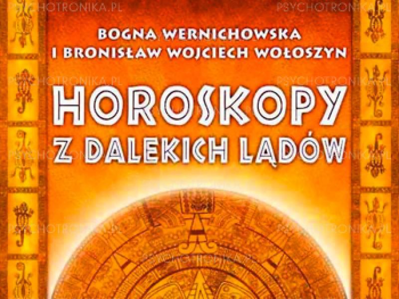 Klątwa Skarbu Majów - Wrocław - PREMIERA 27.06.2018.