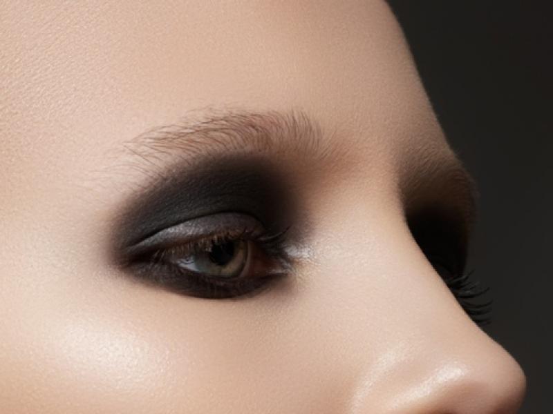Idealny kosmetyk matujący