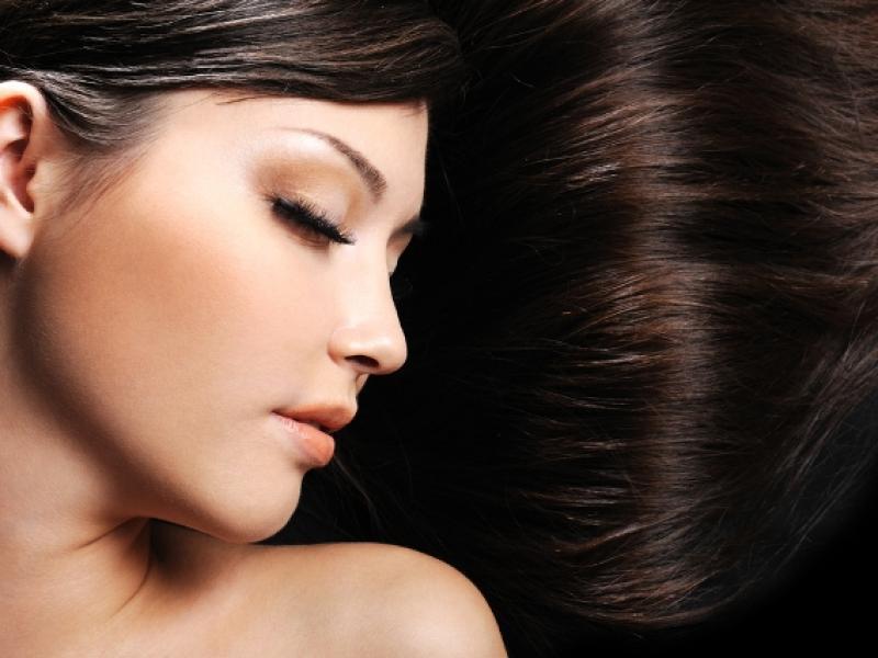 Idealny suplement diety dla włosów