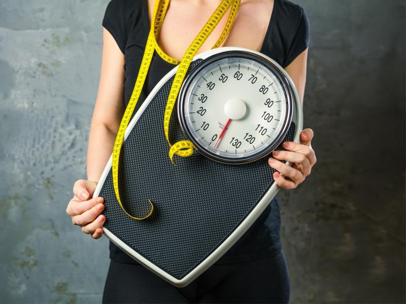 Ile trzeba spalic kalorii zeby schudnac 1kg