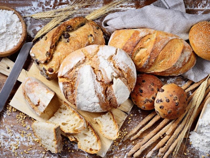 randki z chlebem randki w Denver Reddit