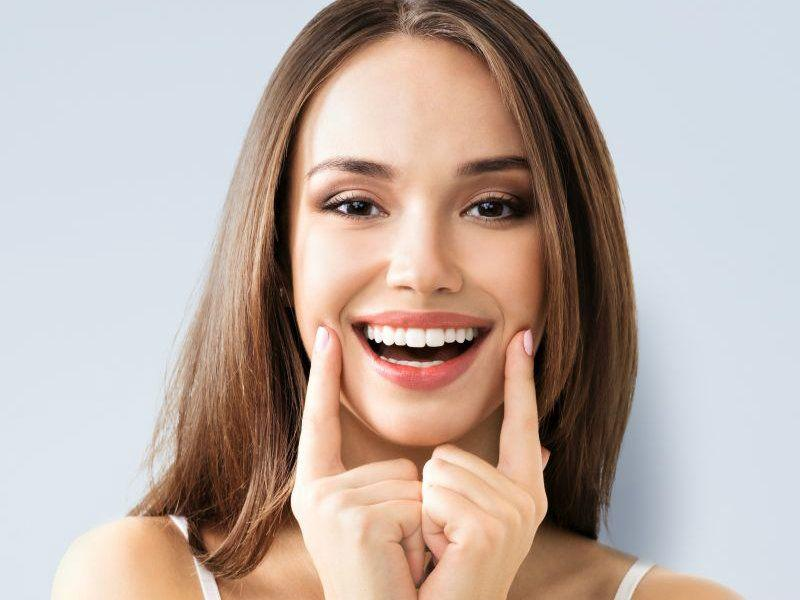 Ile kosztuje operacja nosa?