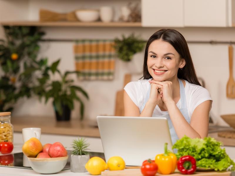 Ile można schudnąć w miesiąc? 5, 10, 15 kg, a może więcej…?