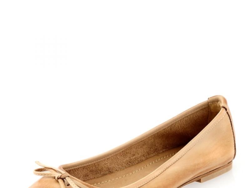 Ile par butów powinnaś mieć?