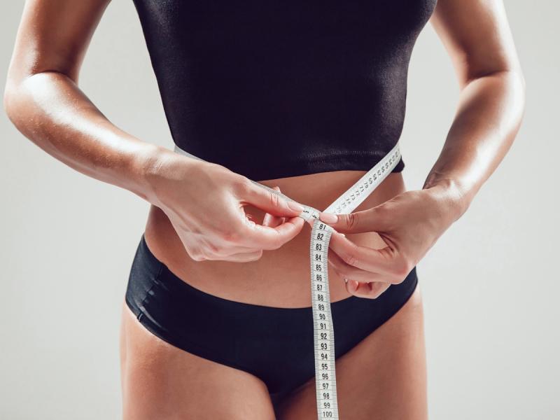 Ile powinna trwać dieta redukcyjna?