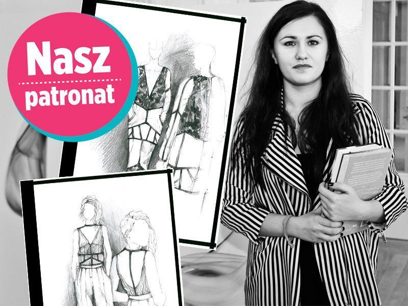 Internauci wybrali 10 finalistkę 6. edycji Fashion Designer Awards