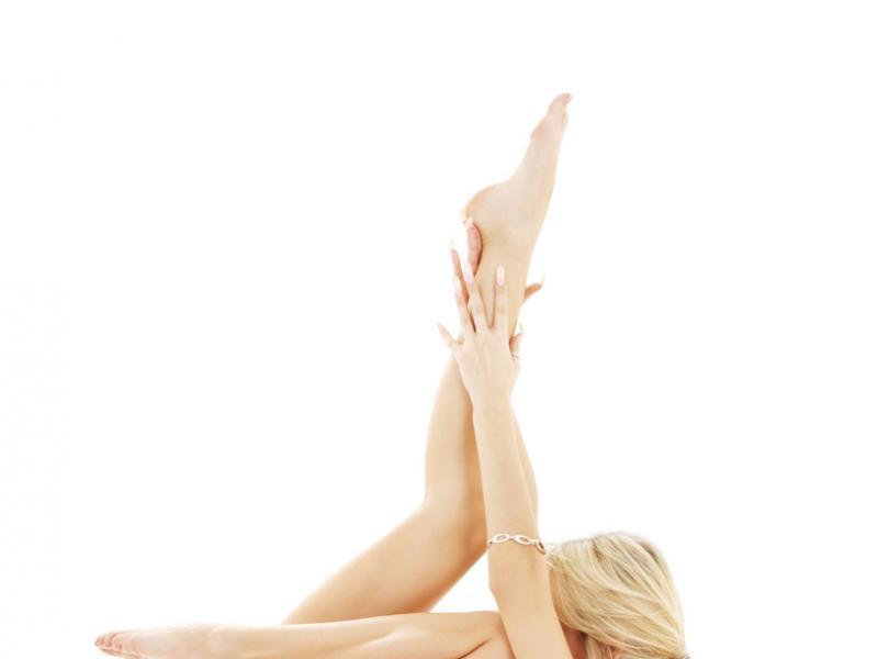 Jak dbać o skórę po depilacji?