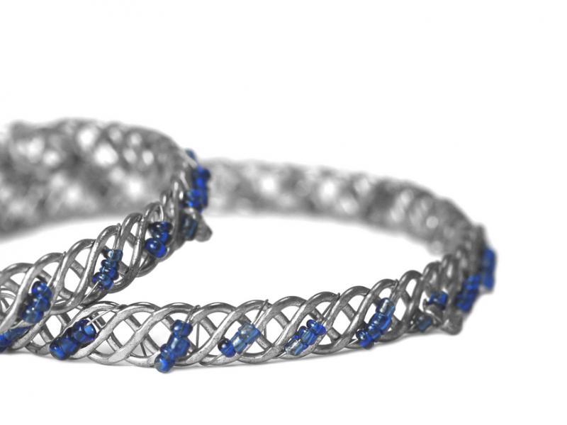Jak i gdzie przechowywać biżuterię