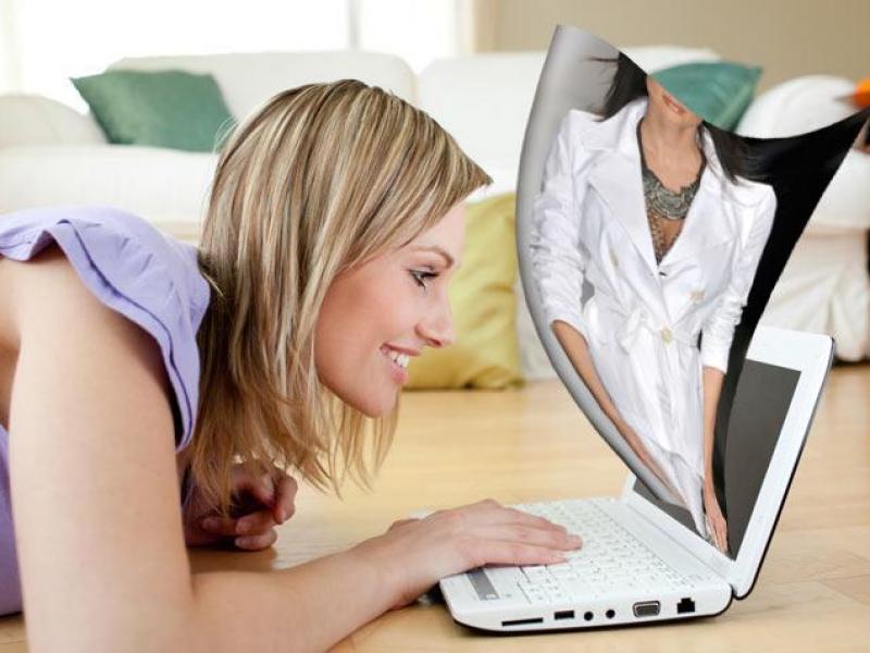 Jak kupować ubrania w sieci, by później nie żałować