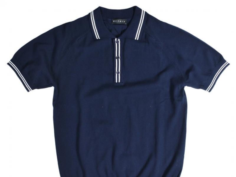 Jak najlepiej dobrać kolor t-shirtu?