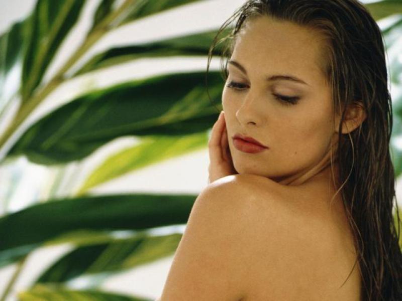 Jak nawilżać skórę?