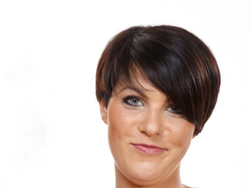 Jak pielęgnować włosy, by szybko odrosły?