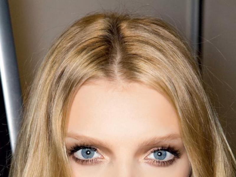 Jak poprawiać makijaż