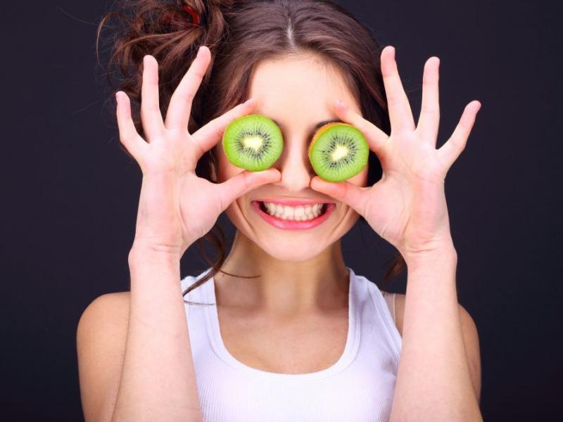 Jak powinien wyglądać jadłospis diety wegetariańskiej?