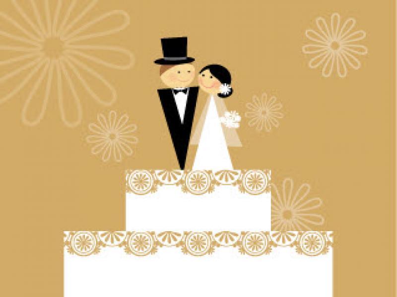 Jak Powinno Się Zapraszać Gości Na ślub I Wesele Organizacja I