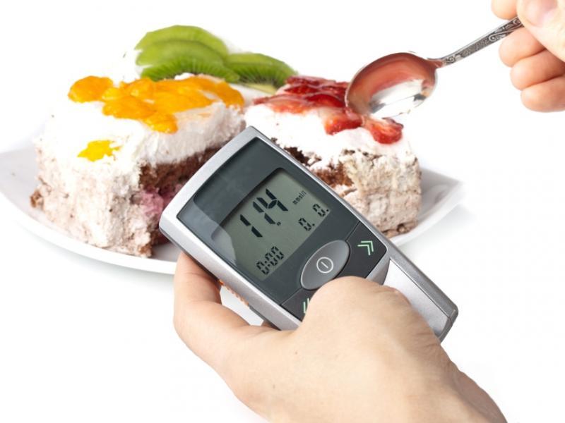 Jak prowadzić dziennik kalorii?