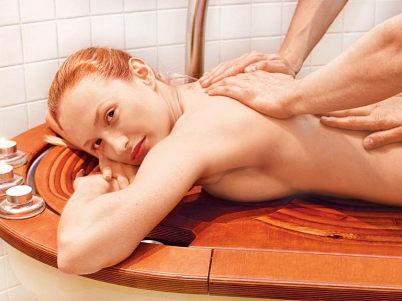 Jak przygotować ciało do wakacji