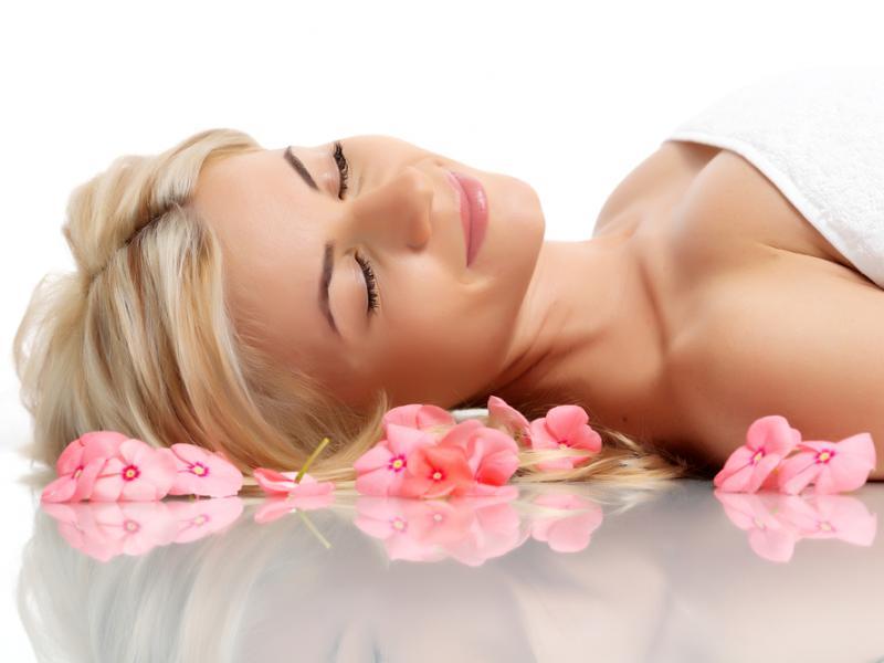 Jak przygotować skórę do lata?