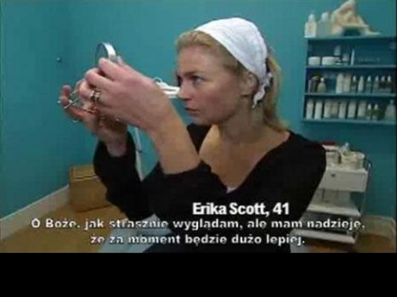 Jak robią to Szwedki