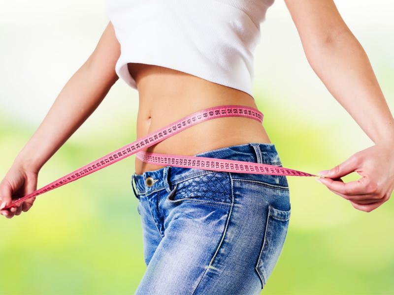 jak schudnąć w udach