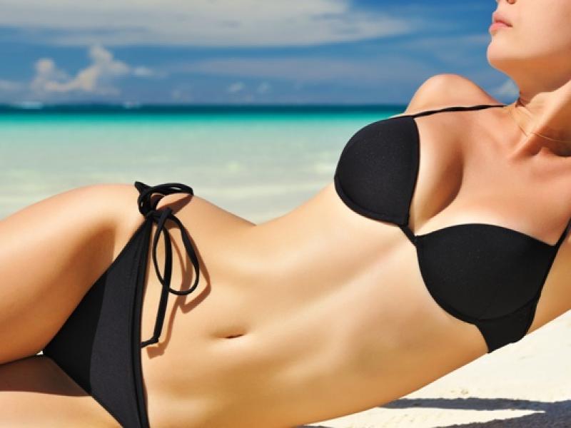 Jak skutecznie ochronić skórę przed słońcem?