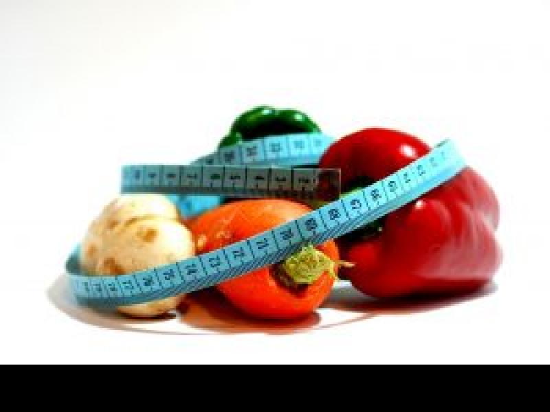 Jak skutecznie walczyć z cholesterolem?