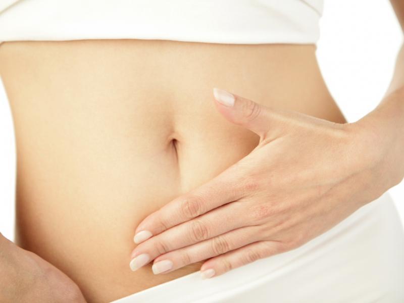 Jak sprawić, by mieć płaski brzuch?